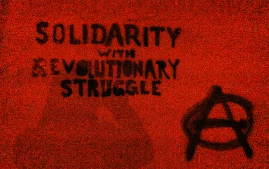 solidarity-to-revolutionary-struggle