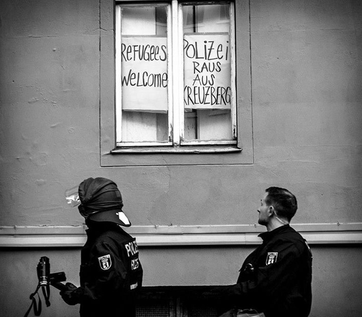 berlin-kreuzberg-june2014